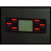 iHeater Digital Display