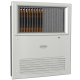 In-Wall IR Heater BIO 1000F 120V