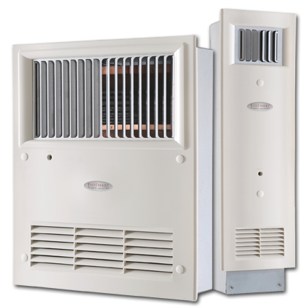 Health Benefits Of In Wall Far Infrared Heaters
