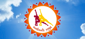 suntouch yoga studio in houston