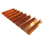 copper-ion-generation-panel-500x500