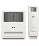 heaters-in-wall-130x155