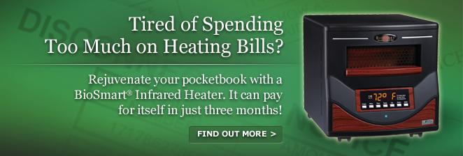 slider-heaters-heating-bills
