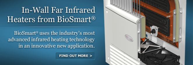 slider-heaters-infrared-technology