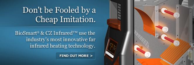 slider-heaters-innovative-technology
