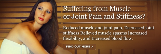 slider-heaters-muscle-pain