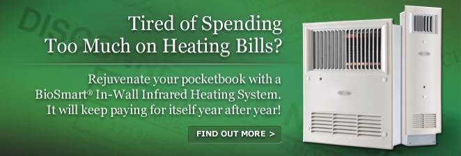 slider-infrared-blankets-heating-bills