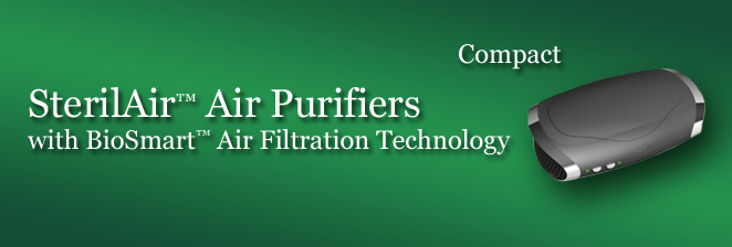 sterilair-air-purifier-banner-2