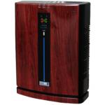 bio-sa700-wood