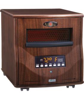 bio-1500-wta