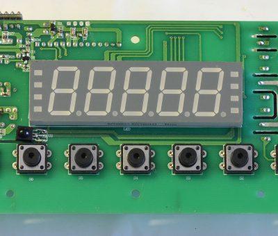 Board-ACO1-2012-Front.jpg