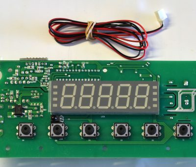 Board-ACO6-2011-Front.jpg