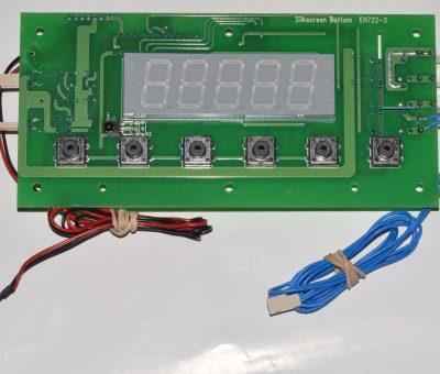 Board-AO5-AO4-Front.jpg