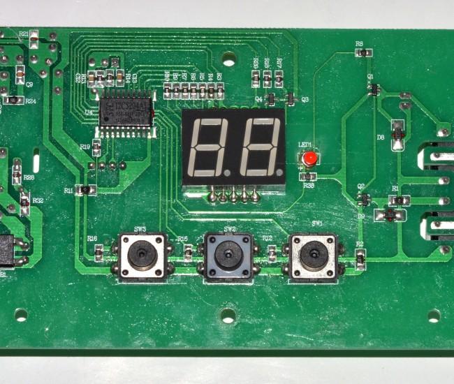 Board-PB2012-Front.jpg