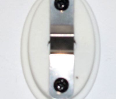 Bulb-Socket-and-Clip.jpg