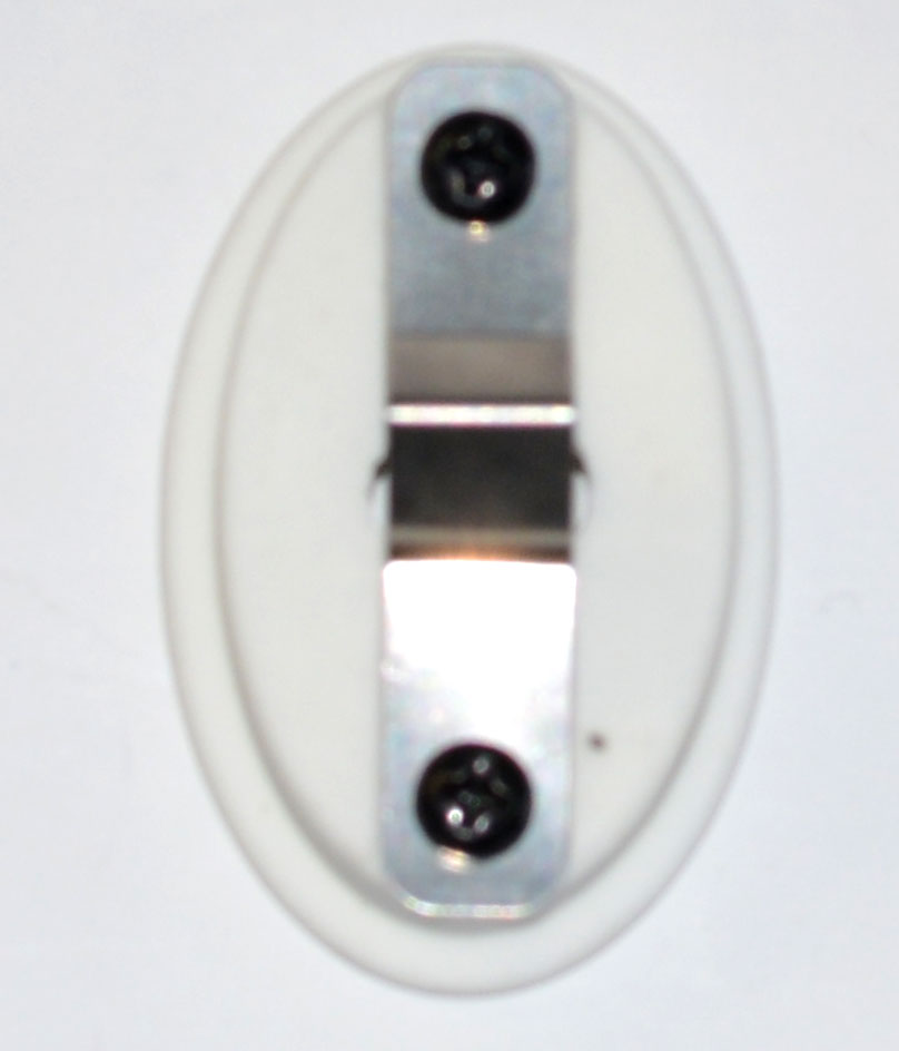 Bulb-Socket-and-Clip.jpg