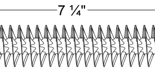 cz-ir-element-mk25-dia