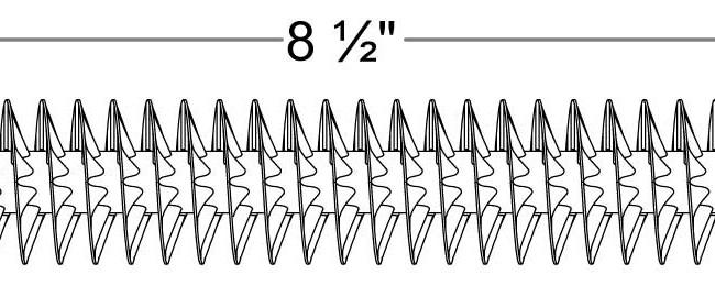 cz-ir-element-mk37-dia