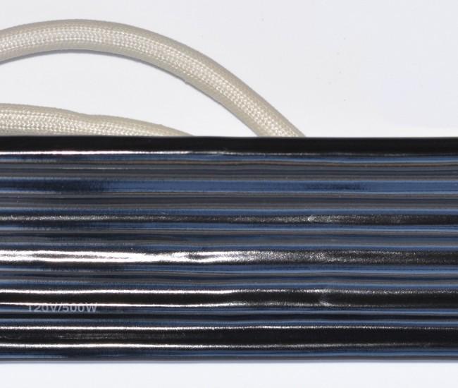 Element-120v-500w-Curved-Front.jpg
