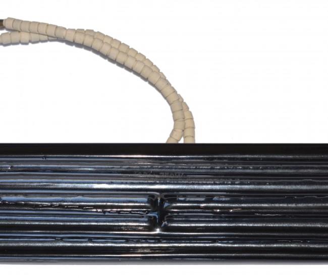 Element-120v-750w-Curved-Front.jpg