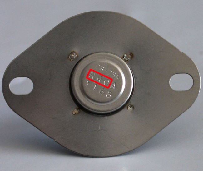 Fan-Switch-R40-Front-with-Highlight.jpg