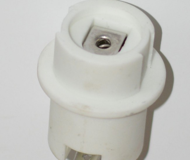 Ir Element Socket Biosmart Solutions