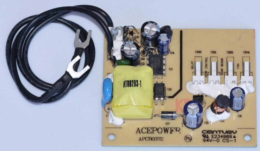 PCB-500.jpg