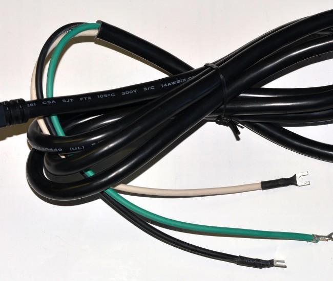 Power-Cord.jpg