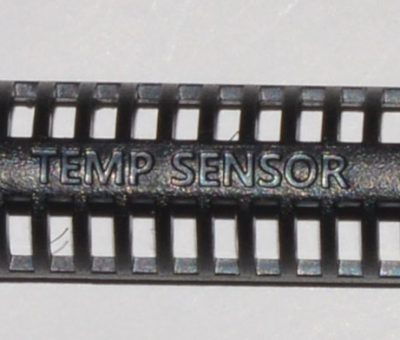 Temperature-Sensor-Guard.jpg