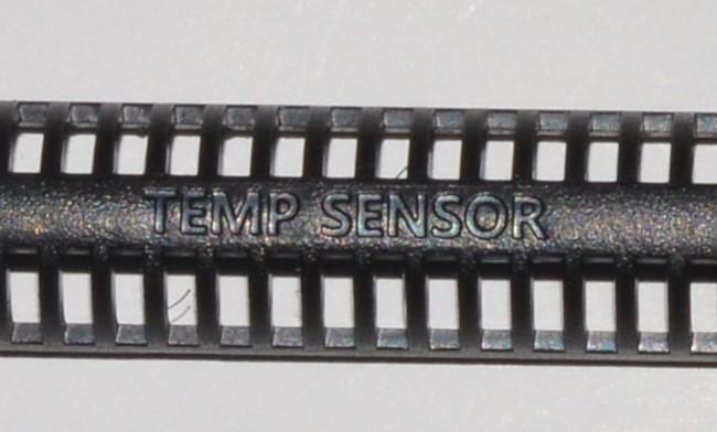 Temperature-Sensor-Guard.jpg
