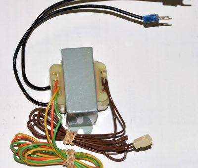 Transformer-PO1.jpg