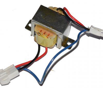 Transformer-Step-down.jpg