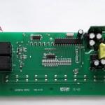 AO5-board-Back