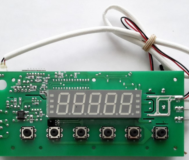 AO5-board-Front