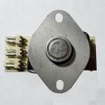 ComfortZone-fan-switch-3-leads