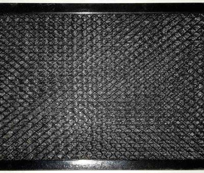 Filter for ComfortZone 1500 watt portable heaters