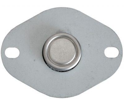 R43 Fan swith for BioSmart In-Wall Heaters