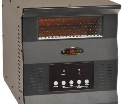 BIO-1500PXP