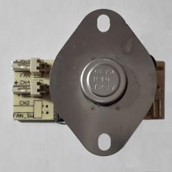 Comfortzone Heaters Archives Biosmart Solutions