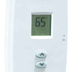 Thermostat Archives Biosmart Solutions