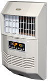 heaters on wall products