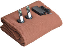 infrared electric blanket products