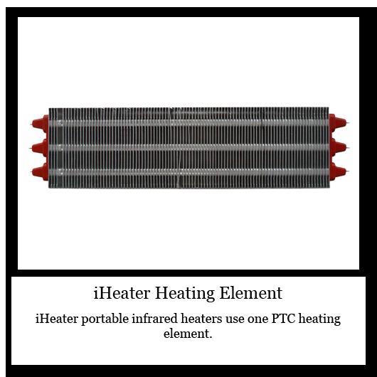 Heater Comparison   BioSmart Solutions